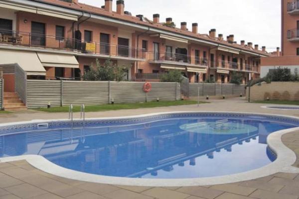 Alquiler apartamento en Lloret de Mar