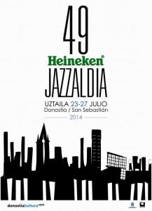 49-heineken-jazzaldia_cartel