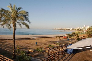 Benicassim_playa