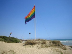 Ibiza_gay_beach