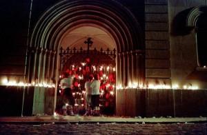 Puerta_iglesia_san_lorenzo