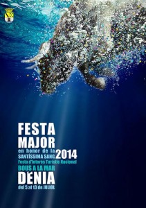 cartel-ganador-festa-major-2014-denia