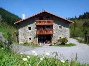 casa-rural-vizcaya