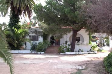 Alquiler de casas rurales en palos de la frontera casaspain - Alquiler casa mazagon ...