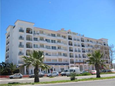 Alquiler de apartamentos pisos en ibiza talamanca casaspain - Apartamentos alquiler en ibiza ...