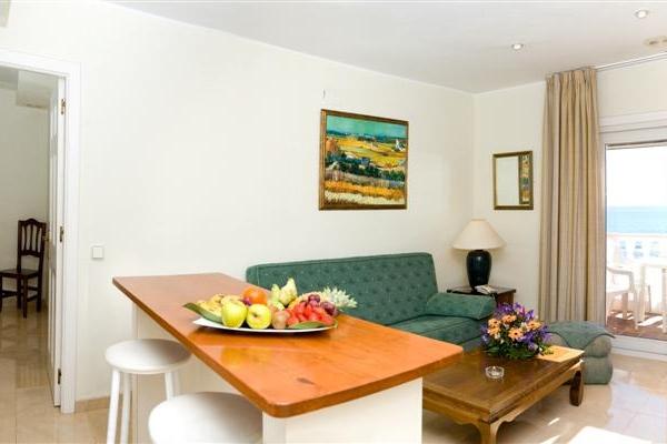 Alquiler de apartamentos pisos en torrevieja casaspain - Alquilar apartamento en torrevieja ...