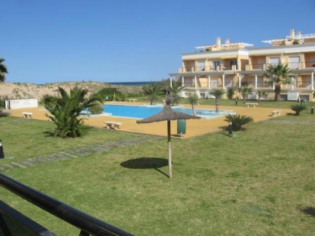 Alquiler de apartamentos pisos en oliva casaspain - Alquiler de apartamentos en oliva playa ...