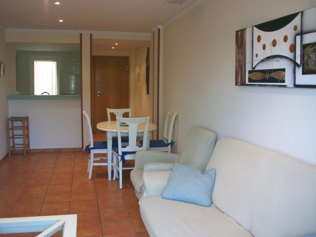 Alquiler de apartamentos pisos en oliva casaspain - Pisos en oliva ...
