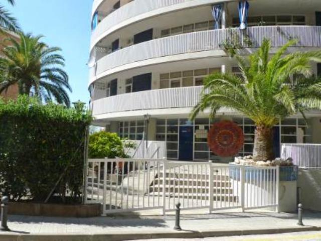 Alquiler de apartamentos pisos en lloret de mar casaspain for Pisos alquiler lloret de mar
