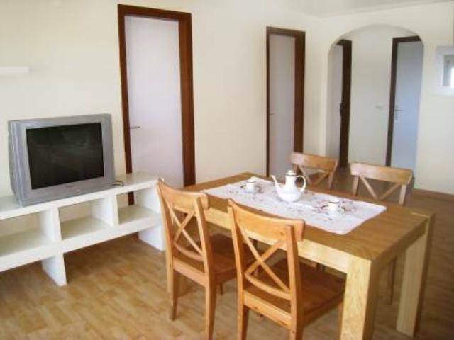 Alquiler de apartamentos pisos en vilanova i la geltru - Pisos alquiler vilanova i la geltru baratos ...