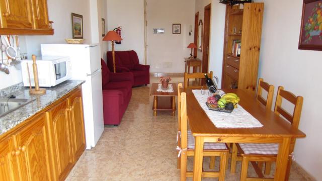 Alquiler de apartamentos pisos en los llanos de aridane casaspain - Casas de alquiler en los llanos de aridane ...