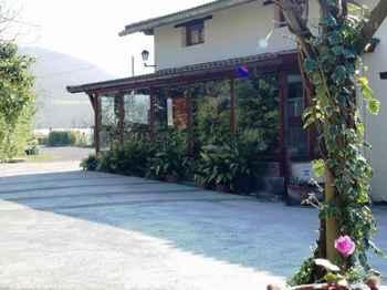 Alquiler de casas rurales en amorebieta etxano casaspain - Inmobiliarias en amorebieta ...