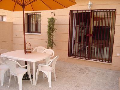 Alquiler de apartamentos pisos en jerez de la frontera for Pisos de alquiler en jerez