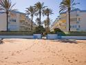 2-QR34231-Denia-Holiday-Beach-Alquiler-apartamentos